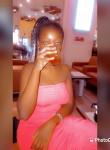 Bella, 21, Abuja