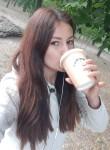 Elena, 37  , Saratov