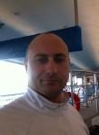 Pavel, 40, Ashdod