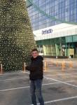 sergiu, 25, Chisinau