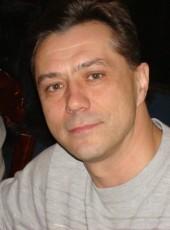 Andrey, 50, Belarus, Minsk