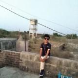Rocky, 18  , Jamnagar