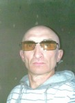 Vlad, 55  , Millerovo