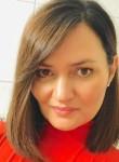 Irina, 42, Trier