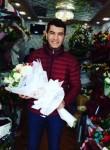 ztojiboyev99