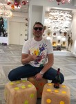 Valeryan, 33, Moscow