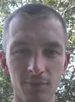 Aleksandr, 29, Kryvyi Rih