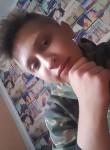 Bartek, 18  , Mragowo