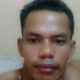 Sulaiman Amir, 30  , Kuah