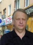 Aleksandr, 43  , Ufa