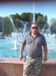 Oleg Borisov, 38  , Severo-Zadonsk