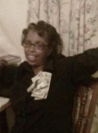 Brenda, 54  , Little Rock