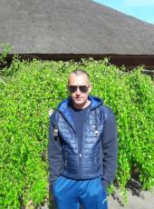 Sergey, 35, Russia, Protvino