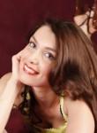 E-lena , 39, Moscow
