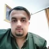صايل , 24  , Madaba