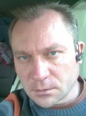 ivan, 52, Kazakhstan, Astana