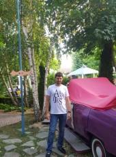 Sergey, 32, Ukraine, Odessa