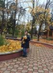 olga, 36  , Birobidzhan