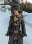 Lyudmila, 45  , Lesosibirsk