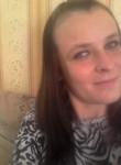 Irina, 25  , Staraya Russa