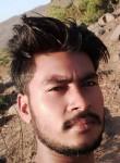 Vijay Singh, 18, Singapore