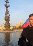 Aleksandr, 49  , Moscow