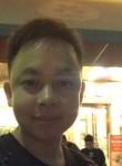 刘小燊, 29, Beijing