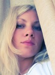 Ruzanna, 30, Ufa
