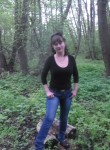 Natalya, 49  , Kamyshin