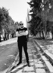 Sergei, 31  , Chisinau