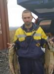 igor, 31  , Bolshoy Kamen