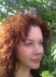 Natasha, 36  , Russkij