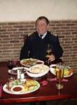 Yuriy, 69  , Kaliningrad