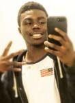 Kody, 18  , Hayward