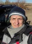 Aleksandr Telin, 50, Volgograd