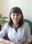 Anastasiya, 30  , Berlin