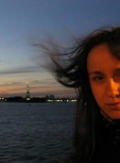Ekaterina, 37, Russia, Moscow
