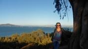 Ekaterina, 37 - Just Me и снова я