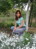 Ekaterina, 37 - Just Me Тоже я