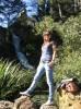 Ekaterina, 37 - Just Me в Сан-Франциско