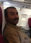 aziz defd, 41  , Aden