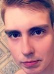 Алексей, 25  , Valday