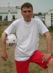 Dima, 43 года, Дмитров