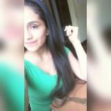 Adela, 22  , Surco