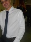 Ektor Gianluca, 43  , Buggiano