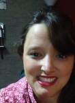 Soy Marilu, 34  , Montevideo