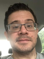 Jamie , 33, United States of America, Phenix City
