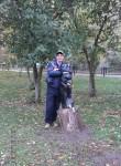 Andrey, 48  , Buzuluk