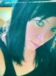 Anja, 30  , Wilkau-Hasslau