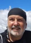 Milan, 57  , Chomutov